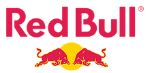 red-bull-logo-png-transparent_edited.png