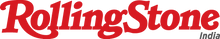 RS-Logo-Current-Logo-India.png