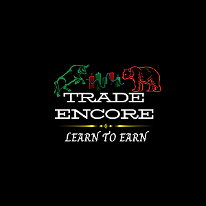 TRADE ENCORE (1).png