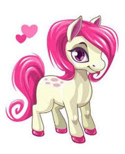 pony ii.jpg