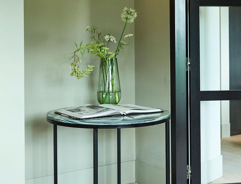 Lucena Dining table Ø80cm