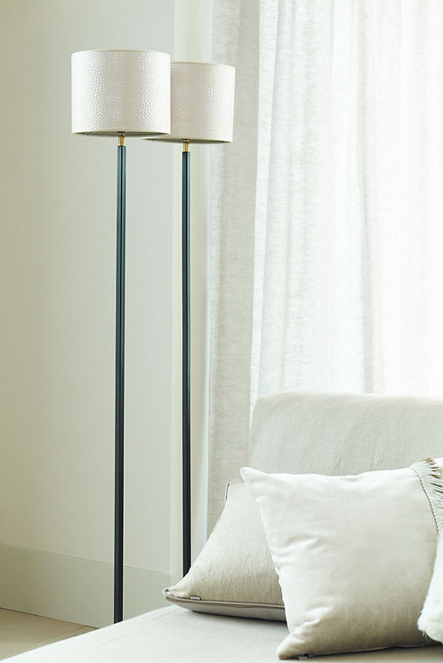 Duld Floor Lamp