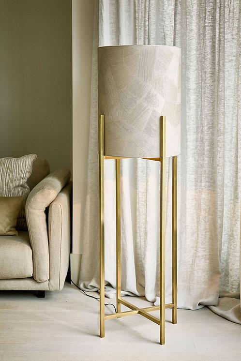 Cato Floor Lamp