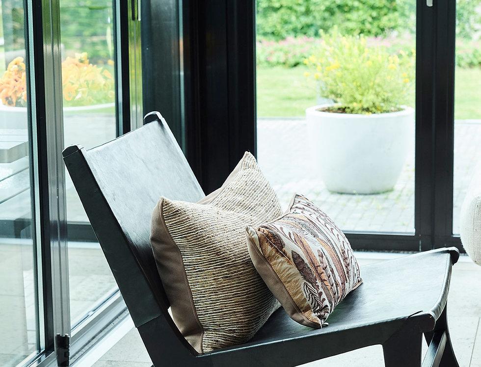 Bohema Lounge Chair