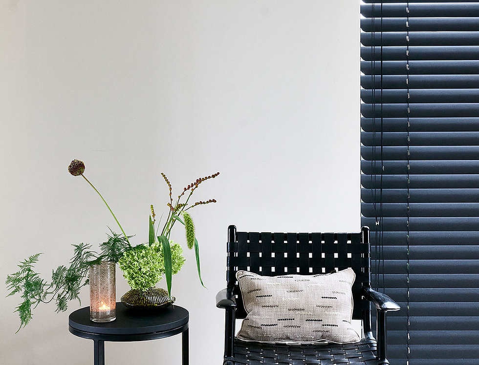 Bohema Dining Chair