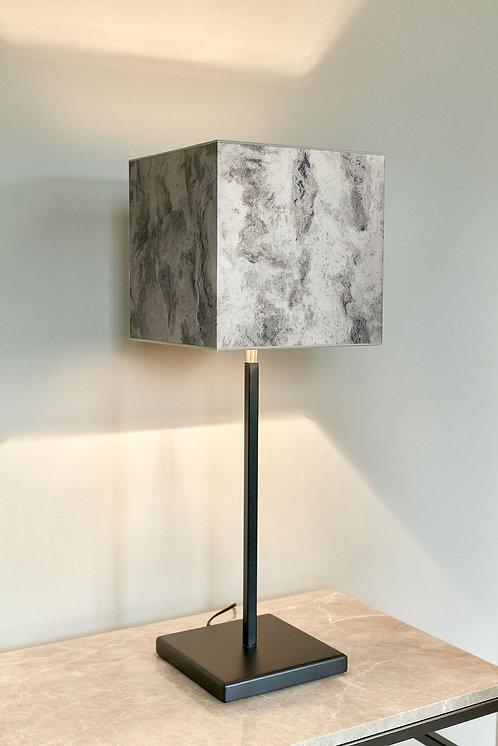 Duld Table Lamp