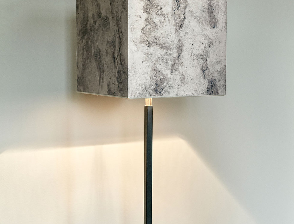 Duld Table Lamp