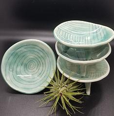 Swirl Dishes.jpg