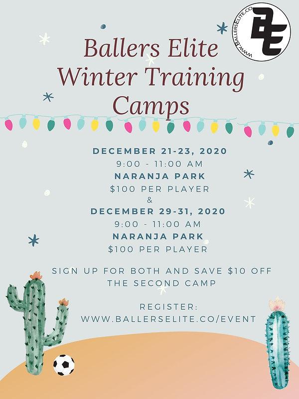 Winter Holiday Camp.jpg