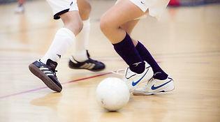 FutsalImage.jpg