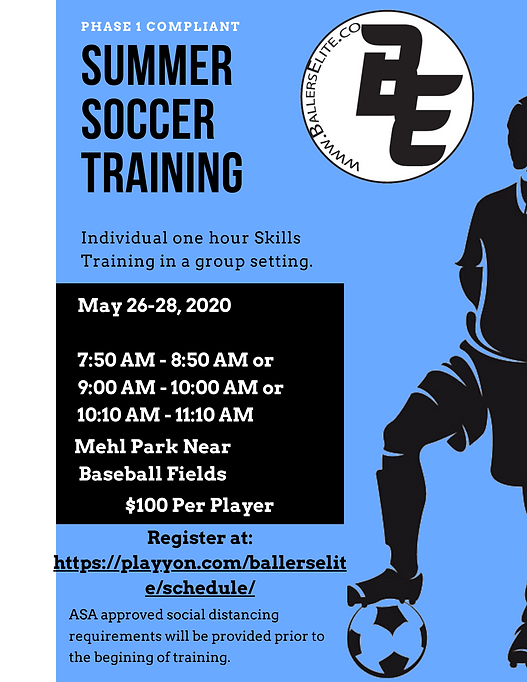 2020 Soccer Camp.png
