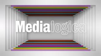 Medialogica
