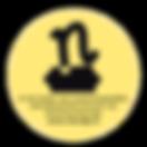 noordje-steun-button.png