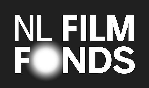 nff_logo_2019_cmyk_zwart.png