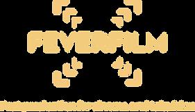 Feverfilm met subcap homepage 2.png