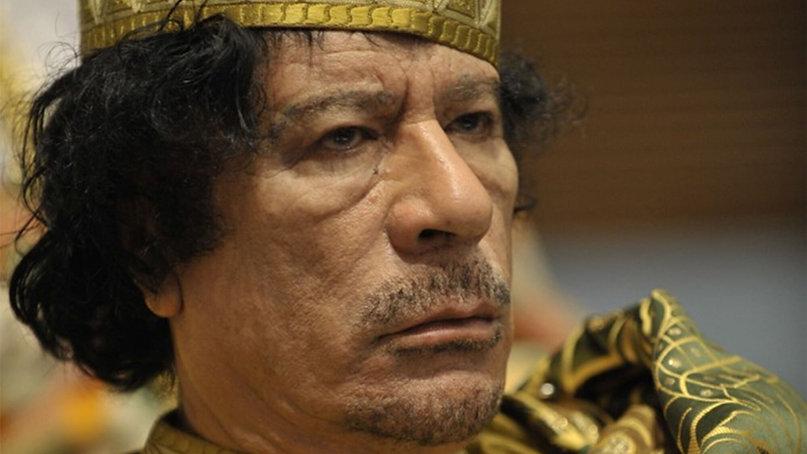 The Hunt for Gaddafi's Billions.jpg