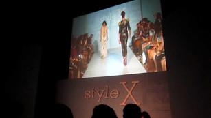 Fashion Design at SXSW Festival