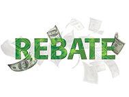 rebate site.jpg