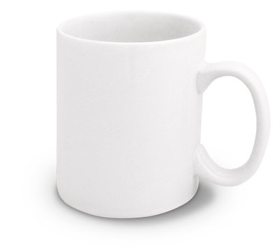 E-NIEVES MUG CERAMIQUE 350 ML