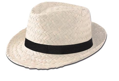 Chapeau BORA