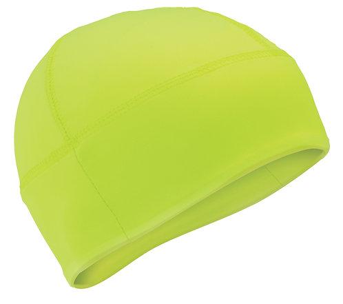 Bonnet microfibre KAPER