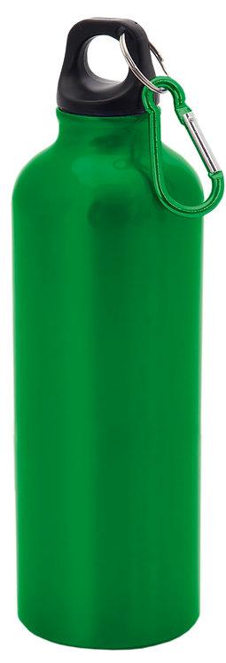 GOURDE DESERT 750 ML