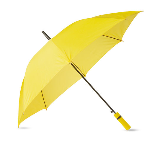 Parapluie KORMA