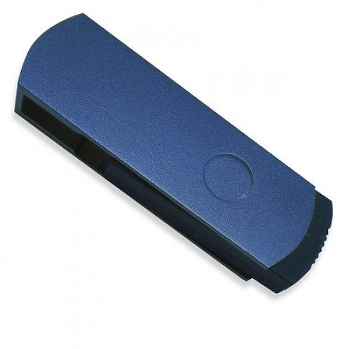 Clé USB 4 GB  CIF Z-755