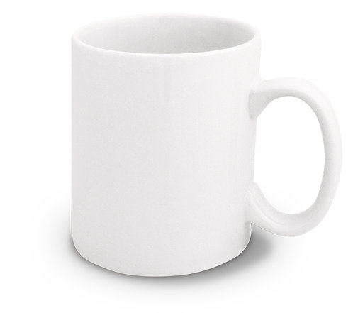 Mug CERAMIQUE NIEVES 350 ML