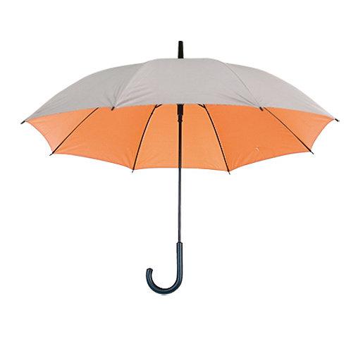 Parapluie SILVER