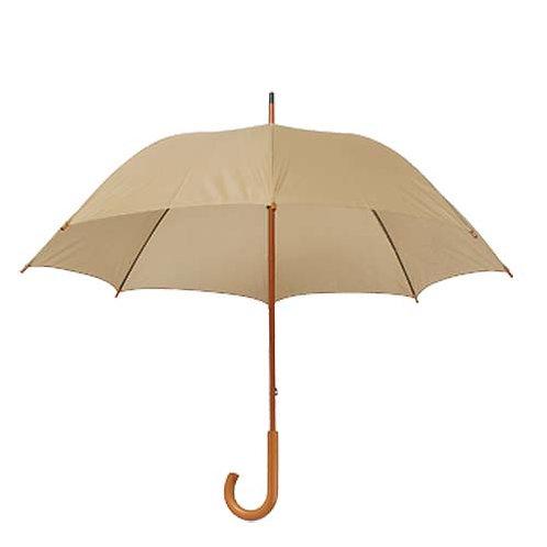 Parapluie yale
