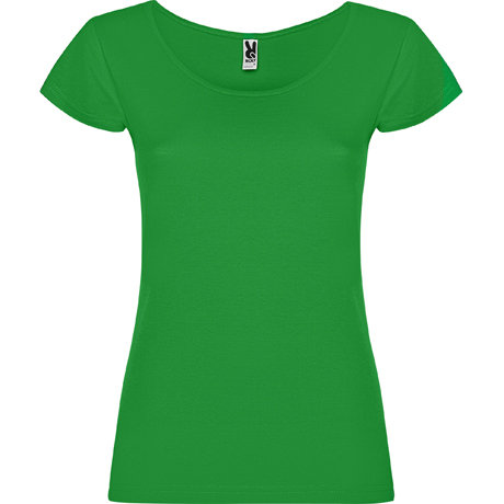 T-SHIRT GUADALUPE 155g/m²