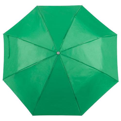 Parapluie MUTTER