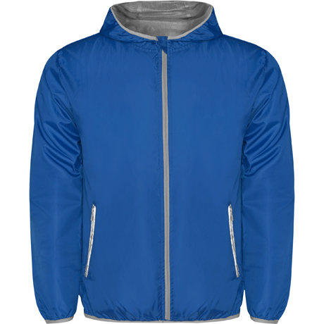 COUPE-VENT ANGELO 100% polyester 60 g/m²