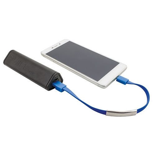 BRACELET USB TYPE C CIF Z-875