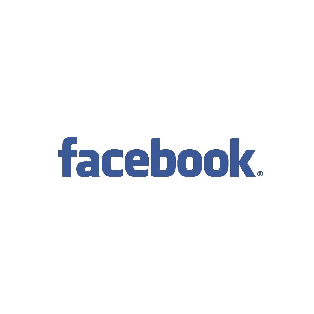 Mobile Kaffeebar bei Facebook