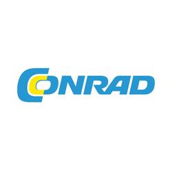 Kaffee Catering für Conrad