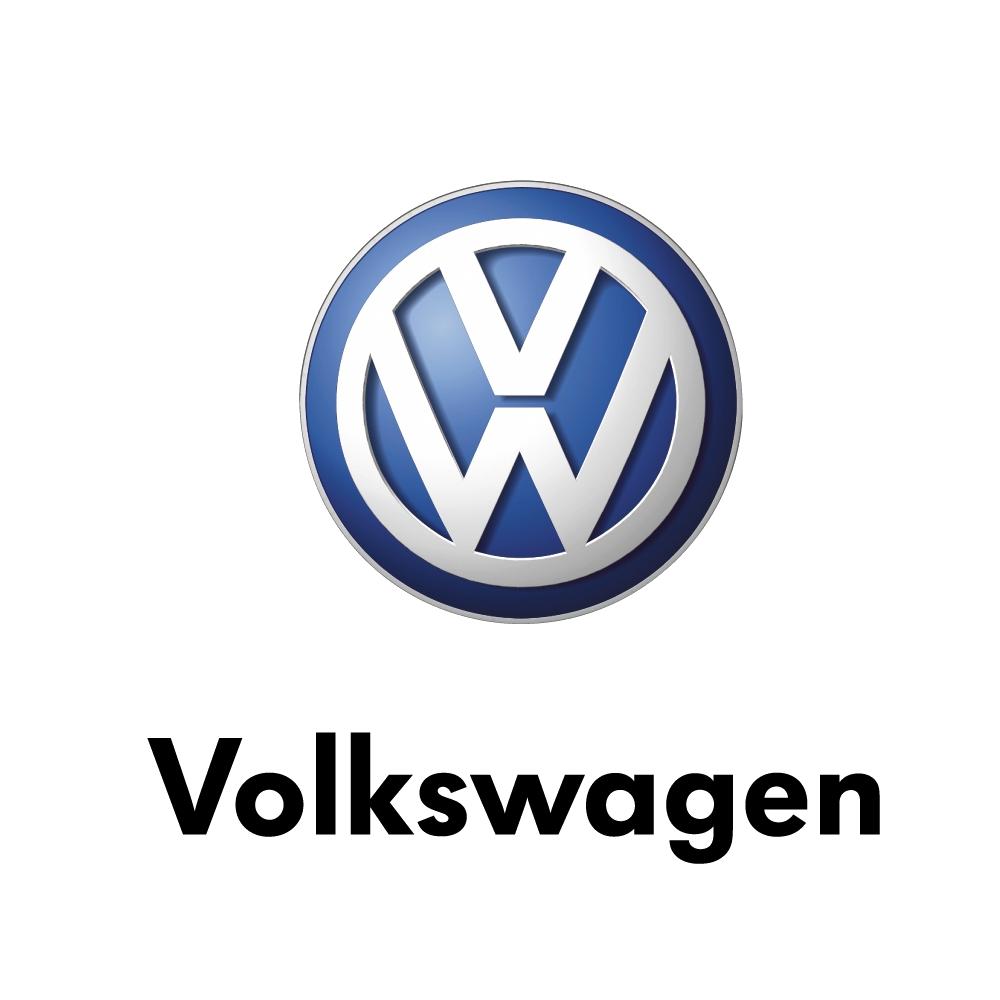 Mobile Kaffeebar für VW
