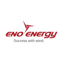 ENO energy