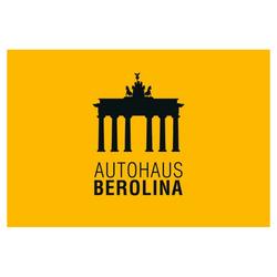 Berolina Autohaus