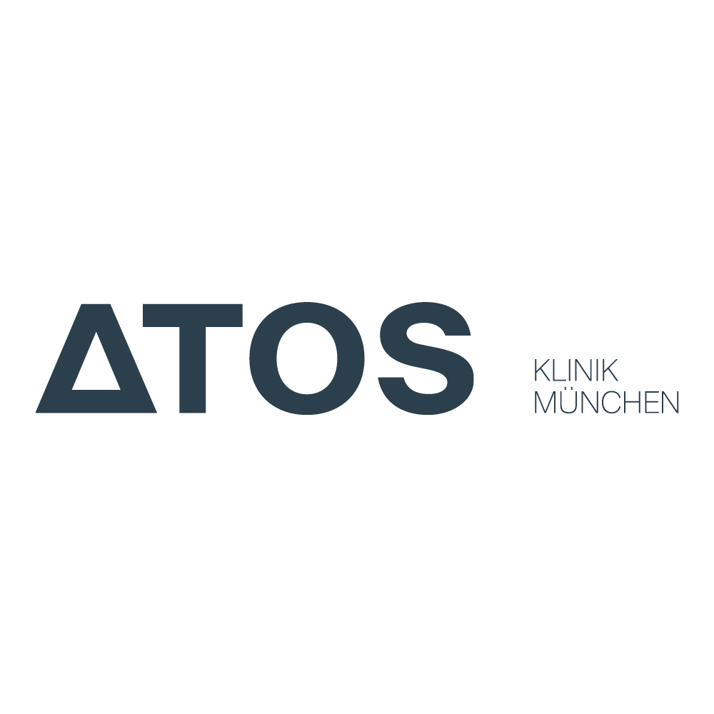ATOS Kliniken