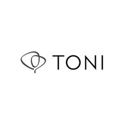 Toni Fashion