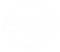 Logo-BaristaSoul WEISS.png