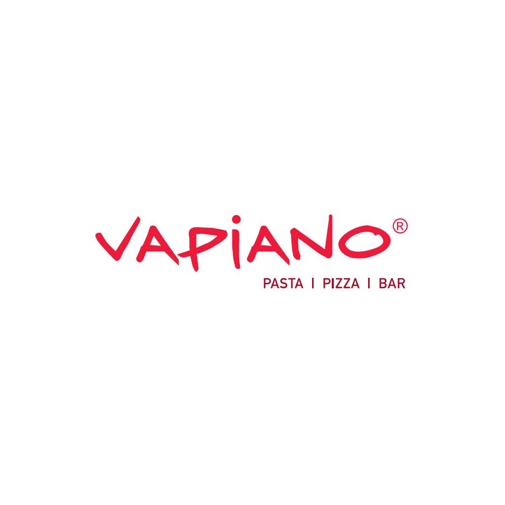 Vapiano