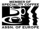 SCAE Logo