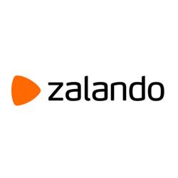 Kaffee Catering für Zalando