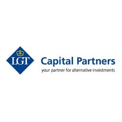 LGT Capital