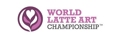 World Latte Art Championship