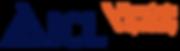 logo.v2.png