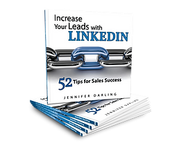 Jennifer Darling_Increase Your Leads wit